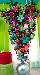 Raz Christmas Trees 2012 by 134 Best Christmas Trees Children Images On Pinterest Xmas