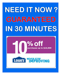 Lowes Promo Code 10 Off 50 : When Do Rugs Go On Sale How To Get A Free Lowes 10 Off Coupon Email Delivery Epic Cosplay Discount Code Jiffy Lube Inspection Coupons 2019 Ultra Beauty Supply Liquor Store Washington Dc Nw South Georgia Pecan Company Promo Wrapsody Coupon Online Promo Body Shop Slickdeals Lowes Generator American Eagle Outfitters Off 2018 Chase 125 Dollars Wingate Bodyguardz Best Coupons Generator Codes For May Code November 2017 K15 Wooden Pool Plunge