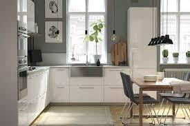 küchenmontageservice ikea österreich