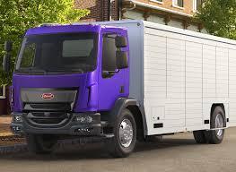 100 Peterbilt Trucks Pictures Gallery