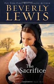 The Sacrifice Abrams Daughters 3 By Beverly Lewis