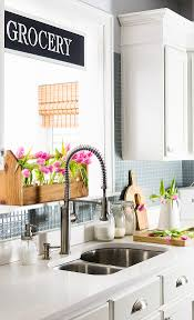 Full Size Of Kitchenbest Yellow Kitchen Accents Ideas On Pinterest Unusual Spring Decorating Images