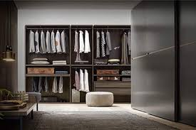 italienische designermöbel livarea möbel shop