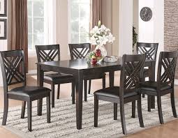 Dining Room Furniture Indianapolis On Luxury Outstanding Sets 19 About Remodel Round Tables