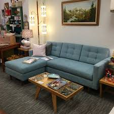 100 Sofa Modern Stardust Mid Century Soft Back Or Chair