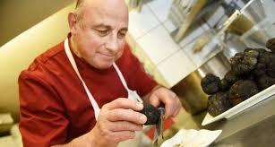comment cuisiner la truffe les bons conseils pour cuisiner la truffe 05 02 2017 ladepeche fr