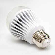 5 watt a19 globe bulb led globe bulbs led home lighting