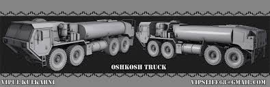 ArtStation - Oshkosh Truck, Vipul Kulkarni Okosh Cporation 1996 S2146 Ready Mix Truck Item Db8618 Sold Oct Still Working Plow Truck 1982 Youtube Family Of Medium Tactical Vehicles Wikipedia Trucking Trucks Pinterest And Classic Support Cporations Headquarters Project Greater 1917 The Dawn The Legacy Stinger Q4 Airport Fire Arff Products