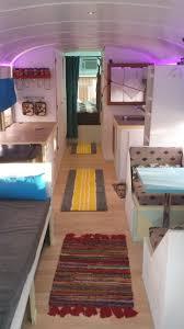 Skoolie Conversion Floor Plan by Conversion Encyclopedia Floor Plans Skoolie Net Bus