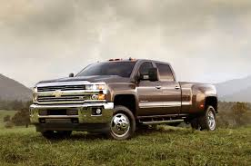 2015 Chevrolet Silverado 3500HD Reviews And Rating | Motor Trend New 2018 Chevy Silverado 3500hd For Sale Used Trucks Brown 1985 Gmc Dually Sierra 3500 Pickup Truckgasoline Runs Great 2016 Chevrolet Overview Cargurus Hsv 2500hd Indepth Model Review Find Used 1976 C30 1 Ton Crew Cab Long Bed 4x4 12 Alinum Flatbedhauler Classic Dallas Fleet And Commercial Vehicles Grapevine Tx 2015 Reviews Rating Motor Trend What Does Halfton Threequarterton Oneton Mean When Talking Inspirational High Country For Sale In San Antonio