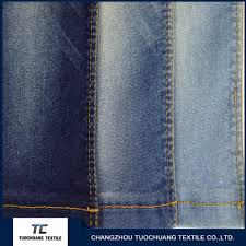 Dresser Masoneilan Valves Pvt Ltd by 100 Heavy Curtain Fabric Crossword Ikea Curtains To Divide