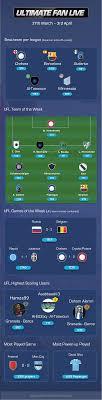 Table Top Football Juegos Diarios Page 2 girlshqpics