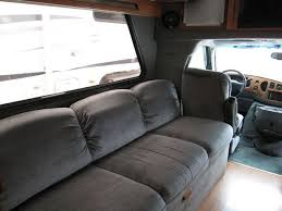 Chinook Concourse Rv Floor Plans by 2002 Chinook Concourse Xl M190 By Ppl Motor Homes