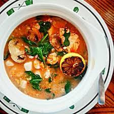 Olive Garden Italian Restaurant Amargosa Rd Victorville CA
