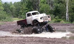 Giant White Old Truck Mudding At Silver Bullet Mud Bog Aug 2016 ... Rc Mud Bogging Trucks For Sale Superbog Slgin Gone Wild Florida Mayhem Event Coverage Show Me Scalers Top Truck Challenge Big Squid Rc Southern Style Mazda Mega Truckbig Boy Youtube Mega Go Powerline Mudding Busted Knuckle Films Truckmud4x4offroadrace Free Photo From Needpixcom Making Moments Last Pinterest Cars Jeep Trucks Competing In Mud Racing At Vmonster Bog Stock Up Close And Personal With Jh Diesel 4x4s Executioner Truck Mud Bogging About