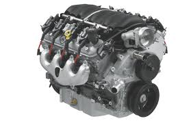 Chevrolet Performance Launches Industry-First 'Connect And Cruise ... Hot Rodding Made Simple Affordable Turnkey Crate Engines 800hp Twinturbo Duramax Engine Diesel Power Magazine Chevy Performance Engines Stroker 383 427 540 632 The Motor Guide For 1973 To 2013 Gmcchevy Trucks Gm 19258602 Ct350 Imcasealed 602 Dyno Tested Truck Elegant Mouse In A Box Quick To Mercury Racing Reveals Sb4 70 Automotive Out With Old New Doug Jenkins Garage 60l 366 Lq4 Ls2 Ls6 545 Horse Complete Crate Engine Pro 502 Live Run Youtube