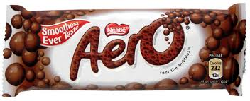 Top 10 Selling Chocolate Bars In The UK - Wales Online Top 10 Selling Chocolate Bars In The Uk Wales Online What Is Your Favourite Bar Lounge Schizophrenia Forums Nestle Says It Can Cut Sugar Coent Chocolate By 40 Fortune The Best English Candy Bars Ranked Taste Test Huffpost Selling Youtube Blue Riband Biscuit Bar 8 Pack Of 17 Amazonco Definitive List 24 Best You Can Buy A Here Are Nine Retro Cadburys That Need To Come British Ranked From Worst Metro News Hersheys Angers Us Purists Forcing Company Stop
