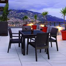 8 Person Patio Table by Patio Furniture Des Moines For Outdoor Installation Cool House