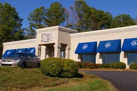 furniture row in raleigh raleigh relocation package