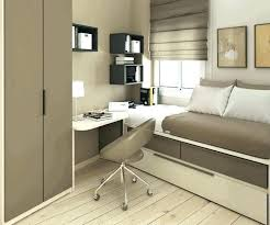 marble floor bedroom marble floor bedroom medium size of