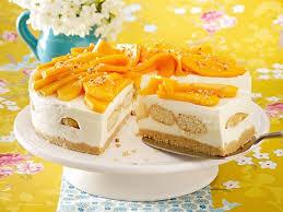 kuchen ohne backen echte kühlschrankkuchen lecker