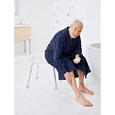 badezimmer stuhl