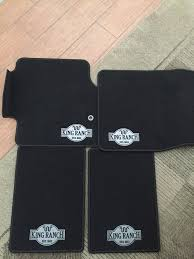 2008-2010 Ford Expedition King Ranch Floor Mats | Bloodydecks Oem New 2015 Ford F150 King Ranch Black Crew Cab Premium Carpet 2018 Floor Mats Laser Measured Floor Mats For A 35 Ford Logo Vp8l Ozdereinfo 2013 Explorer Photo Gallery Image Factory Full Coverage Truck Enthusiasts Forums United Car Parts Ackbluemats169 Tailored Hdware Gatorgear Front Cr3z6313300aa Mustang Mat Rubber Set 1114 Review Of The Weathertech All Weather On 2016 Fl3z1513086ba Allweather With 2017 Maxliner Fitted Forum Team R4v