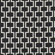 Heavy Curtain Fabric Crossword by 212 Best Fabric And Textile Lover For Life Images On Pinterest