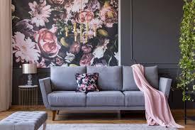 7 wohnzimmer stile die sie lieben werden aroundhome