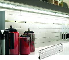 design pro direct wire cabinet lights nsl lighting