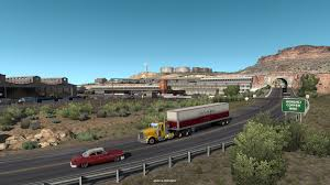 American Truck Simulator Archives - Simulation Park - ETS 2, ATS ... American Truck Simulator Live Game Play Video 006 Ats Traveling And Euro 2 Update 132 Is Pc Spielen Ktenlos Hunterladen New Mexico Comb The Desert The Amazoncom Games Amazonde Quick Look Giant Bomb Scs Softwares Blog Riding Dream Alpha Build 0160 Gameplay Youtube Download Game