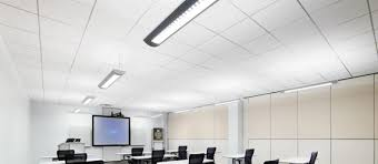 armstrong fastsize program ceiling systems distributors