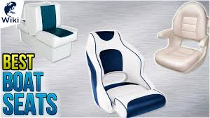 Top 10 Boat Seats Of 2019 | Video Review Wakeman Green Cushioned Wide Stadium Seat Chairhw4500010 The Home Center Consoles Luxury Edition Seavee Boats Gci Outdoor Roadtrip Rocker Chair Field Stream Best Folding Camping Chairs Travel Leisure Smoke On The Water New Scene Of Old Flatbottom Vdriv Wise Blastoff Series Centric 1 Boat 203480 Fold Clamp Swivel Walmartcom Wejoy 4position Beach Oversize Lounge Cooler Fishing Charcoal Red Uv Treated Marine Vinyl 8wd139ls012 Folddown Molded Grey