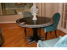 8202 20 Dining Table