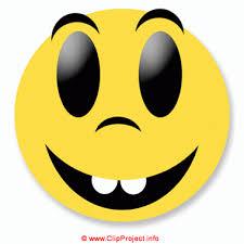 Smile clip art free image