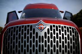 Volkswagen Overhaul May Give Carl Icahn A Lift – Breakingviews Ih Intertional Truck Blem S180 Scout Triple Diamond Blem On A 1949 Intertional Kb5 Truck In Manor Car Emblems For Sale Auto Logo Online Brands Prices Reviews City Chrome Parts Gauge Emblem Engine Oil 1948 Harvester Ihc Kb2 34 Ton Panel Amazoncom 1 New Custom 0507 F250 F350 F450 F550 60l Power K Kb Series Triple Diamond 1956 R1856 Fire Old East Coast Trucks Inc Youtube 2 Chrome Ford 73l Powerstroke Product Information Commercial Equipment Services Dallas Texas
