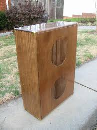 Custom Guitar Speaker Cabinet Makers by Industry Links