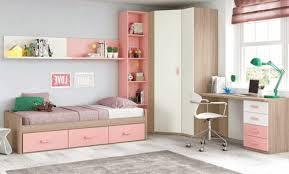 chambre ado décoration chambre ado studio 91 orleans fauteuil de bureau