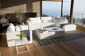 Pacific Bay Outdoor Furniture by Pacific Home