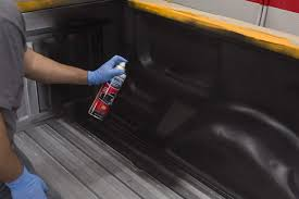 Rust-Oleum 248914 Automotive 15-Ounce Truck Bed Coating Spray, Black ... Rustoleum Bed Liner Rrshuttleus Anyone Have Bed Liner Linex On Flares Etc Toyota 4runner Fend Flare Arches Done In Rustoleum Great Finish Land Who Painted Fendbumpers Bedliner Or Undercoating Rust Oleum Truck Coating Lowes Viralizam And Bedding Pro Kit Walmartcom Iron Armor Bedliner Spray Rocker Panels Dodge Diesel Truckdomeus Cj Roll Call Lets See Them All Page 494 Jeepforum Truck Review Youtube How To Apply Spray In A Can Truckdowin Por15 49701 Oem Black Waterproof