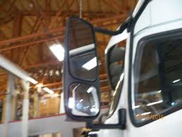 2005 Volvo VNL (Stock #393857-9) | Mirrors | TPI 1 Pair 4 Inch Car Blind Spot Mirrors Hot Sale Rearview Mirror Truck Amazoncom Street Scene 950110 Style Calvu Sport Big Pretty New 2018 Ram 2500 Power Wagon Crew Cab 4x4 For Freightliner Volvo Peterbilt Kenworth Kw Isuzu Commercial Vehicles Low Forward Trucks Thesambacom Bay Window Bus View Topic Larger Mirrors 1949 Chevygmc Pickup Brothers Classic Parts Super Duty On 9296 Body Style Ford Enthusiasts Forums 1999 Fld Stock A8979210 Tpi Sale 1pc Abs Universal Interior Adjustable Rear F150 Power Fold Cversion Youtube 19992007 F350 Duty Side Upgrade