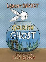 Lemony Snicket Picture Book Goldfish Ghost Excerpt | EW.com The Mortal Minute Exclusive Clockwork Princess Book Tour Barnes Pointe Homes For Sale Real Estate Aliso Viejo Real Estate Whatanerdgirlsays Sara Stanas Mission Welcome To Shops At A Shopping Center In Orange County Office Space In Techspace Filebarnes And Noble Hendersonville Tn Usajpg Wikimedia Commons Kensington Estates Promenade 10 Best Parks South Side Of The Oc Turned Mom Cape Victoria
