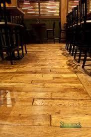 pilsner from the german gasthaus series of hardwood flooring by