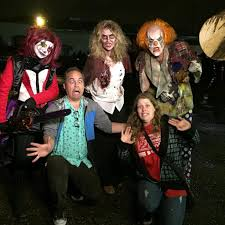 13th Floor Haunted House Chicago Groupon by 100 13th Floor Promo Code Denver 100 13th Floor Haunted