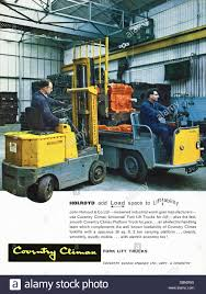 100 Industrial Lift Truck Advertisement For Coventry Climax Industrial Fork Lift Trucks