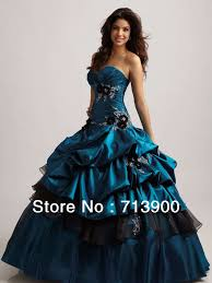 dress sequined picture more detailed picture about 2012 corset