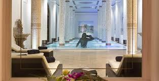 100 Spa 34 Hotels Deals Ischia Hotel Terme Manzi
