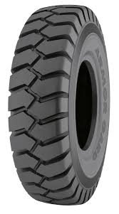 Nokian Armor Gard / Nokian Heavy Tyres Mastercraft Tires Hercules Tire Auto Repair Best Mud For Trucks Buy In 2017 Youtube What Are You Running On Your Hd 002014 Silverado 2006 Ford F 250 Super Duty Fuel Krank Stock Lift And Central Pics Post Em Up Page 353 Toyota Courser Cxt F150 Forum Community Of Truck Fans Reviews Here Is Need To Know About These Traction From The 2016 Sema Show Roadtravelernet Axt 114r Lt27570r17 Walmartcom Light Kelly Mxt 2 Dodge Cummins Diesel