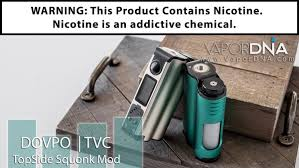 VAPORDNA - Top Strategies For Quitting Smoking & Vapor DNA ... Promotion Eboss Vape Gt Pod System Kit Coloring Page Children Coloring Bible Stories Collection 25 Off Mig Vapor Coupon Codes Black Friday Deals Nano Vapor Coupons Discount Coupon For Mulefactory Lounges Coupons Discounts Promo Code Available Sept19 Vaperdna Vapordna On Vimeo Best Online Vape Shops 10 Of The Ecigclopedia Shopping As Well Just How They Work 20 On All Vaporizers Vapordna At Coupnonstop 30 Vapordna Images In 2019 Codes