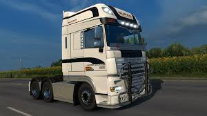 Euro Truck Simulator 2: DAF Tuning Pack (2017) Promotional Art ... Daf Tuning Pack Download Ets 2 Mods Truck Euro Verva Street Racing 2012 Tuning Trucks Mb New Actros Daf Xf Volvo Images Trucks Fh16 Globetrotter Jgr Automobile Mg For Scania Mod Lvo Truck Ideas Design Styling Pating Hd Photos 50k 1183 L 11901 Truck 2016 Dodge Ram Limited Addon Replace Gta5modscom Modsaholic Hempam Mercedesbenz Mp4 Pickup Testing Hypertechs Max Energy Tuner On Our Mega Mercedes Actros 122 Simulator Mods Songs In Kraz 255b V8 Awesome Youtubewufr1bwrmwu Peterbilt Vehicles Trucks Custum Tuning Wheels Blue Chrome Lights